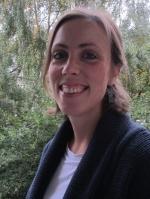 Sophie MacLeod