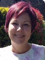 Louise Burnop - LJB Counselling Service