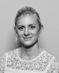 Sarah Elliott (Supervision, CBT & Counselling. BABCP Accred. & experienced)