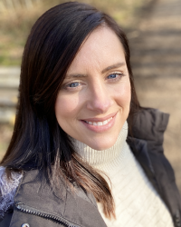 Sarah Elliott (Supervision, CBT & Counselling. BABCP Accred. 15yrs experience)