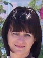 Regine Candau MBACP