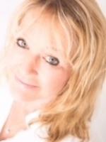 Christina Marriott (MBACP)