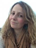 Ruth Christine, Dip Counselling, Reg MACC