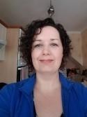 Dr Lelanie Smook CPsychol