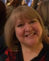 Christine Smith, 2x Dip Couns ,  MBACP registered .