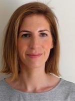 Rebecca Corney, Counselling Psychologist, BSc,PG Dip, Msc, cpsychol.