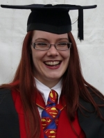 Laura Wright. MSc, RegAccMBACP