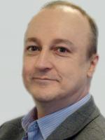 Carl Jones - MBACP (reg). UKATA.  BA (Hons) PG diploma  (Psychotherapy)
