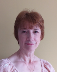 Janette Houghton Counselling and Psychotherapy