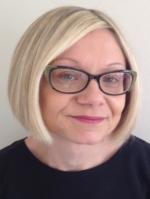 Michele Moorcroft MBACP Moorcroft Counselling