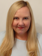 Dawn Walker-Smith BSc (Hons) Counselling and Psychotherapy, MBACP