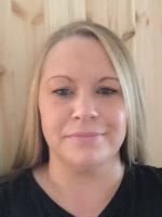 Samantha Shepherd FdSc Counselling MBACP registered