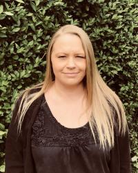 Samantha Shepherd (MBACP) - Integrative Counsellor