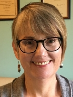 Amanda Hughes MSc Adult, Child and Adolescent Counsellor MBACP UKCP reg