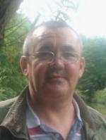 John  Halkett