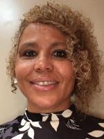 Vanessa Williams MBACP, Dip, BSc