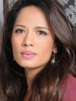 Nahida Matin Reg. MBACP PG Dip Counselling & Psych. MSc BSc