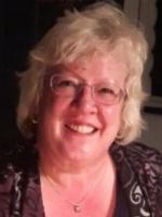 H. Pauline Wallace