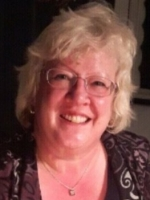 Pauline Wallace - Registered MBACP, BA Hons, Anxiety and Loss Counsellor