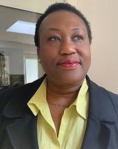 Susana Oppey - Cognitive Behavioural Psychotherapist