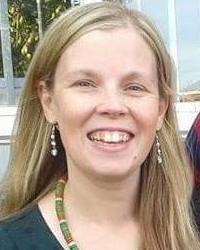 Natasha Barnes: MSc in Psychotherapy, BA Hons, UKCP Full Clinical Registration.