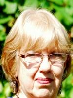 Sheila Field