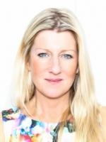 Claire Parrish PG Dip.MBACP