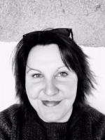 Emma Weston - MA.  Clinical Supervisor & Counsellor
