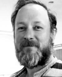 Martin Linton