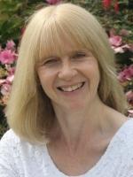 Helen Baker B.Ed (Hons) Registered MBACP