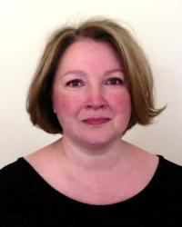 Paula Latimer - Registered Member MBACP