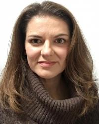 Denise Ela Maley - Integrative Psychotherapist & Coach Therapy