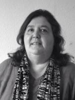 Elizabeth McCann BA(HONS) MBACP(Accred)