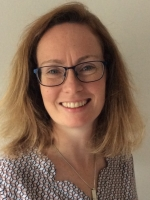 Dr Susan Brannick (BA, MSc, PsychD, HCPC-REG)