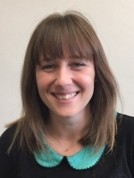 Dr Cara Gibson, BA(Hons), Dpsych, CPsychol, Chartered Counselling Psychologist