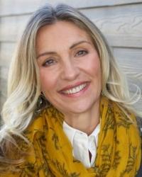 Fran Jeffes - BA (Hons) Integrative Counsellor MBACP