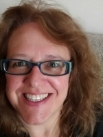 Diane Earl, MBACP (reg), Postgrad. Dip in Counselling, CQSW,
