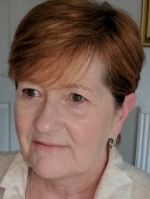 Susanne Hamlett     Reg. MBACP
