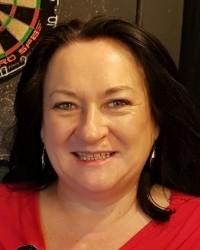 Anne Denise Gardner