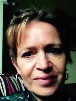 Julia Tuckey (Bacp Reg Accredited)