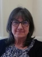 Patricia Hibbert