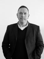 Stephen Taylor Psychotherapist Clinical Nurse Specialist ACAT