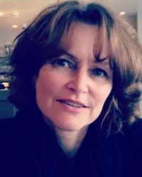 Miranda Weller- CBT - BABCP accredited  Therapist and Supervisor