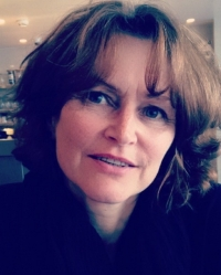 Miranda Weller MSc  CBT - BABCP accredited  Therapist and Supervisor