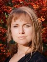 Jocelyn Rose     MBACP, PGDip, PGCE, QTLS, BSc Hons.