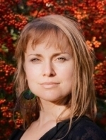 Jocelyn Rose Accred MBACP, PGDip, PGCE, QTLS, BSc Hons.