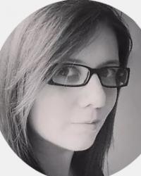 Aimée Overington MSc MBACP (Reg.)