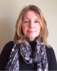 Michaela Hill BSc (Hons) MBACP  Counselling for Adults & Young People  (14-18)