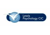 Lewis Psychology logo