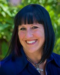 Jill Threadgold